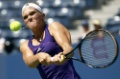 Oudin-the-hits-return-savchuk-ukraine-during-the-open-tennis-tournament-new-york