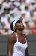 Tsvetana-pironkova-stuns-venus-williams