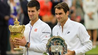 Wimbledon-2015-sunday2-trophy