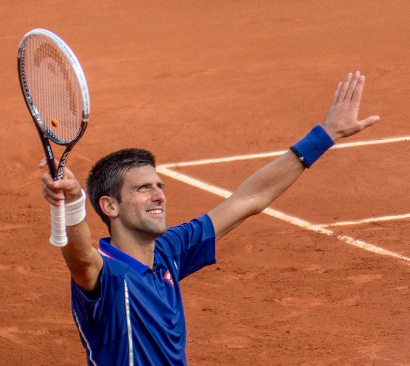 Novak_Đoković_-_Roland-Garros_2013_-_028