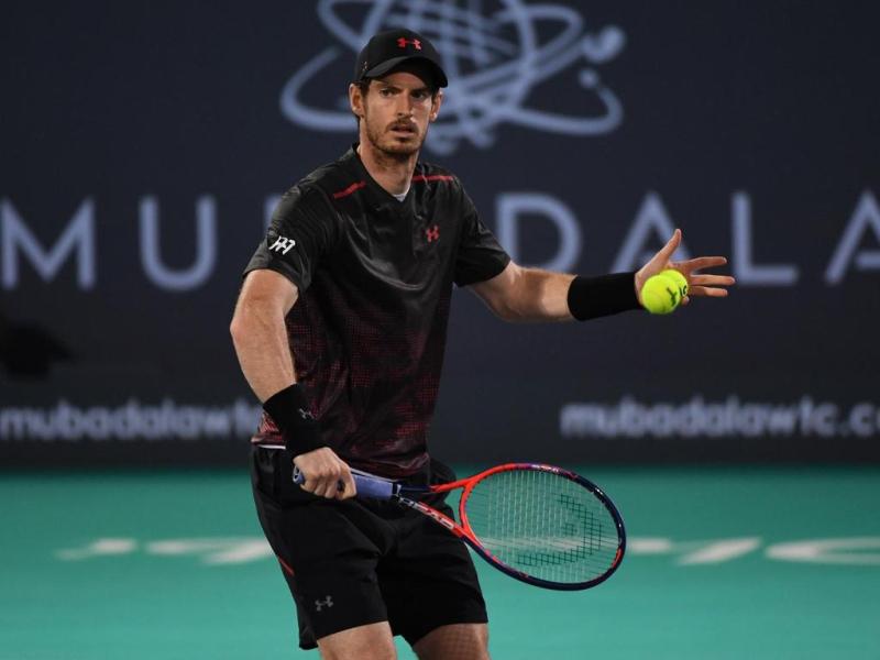 UAE-TENNIS-WORLD-CHAMPIONSHIP