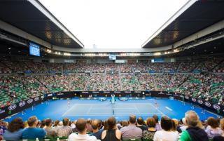 Thumbnail_- 2016 Australian Open -D3M_6536