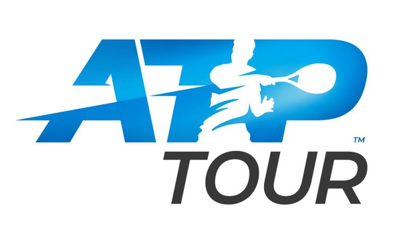 Atp_tour_logo