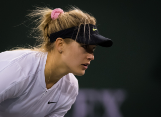 Eugenie_Bouchard_-_2019_BNP_Paribas_Open_-DSC_9187_original