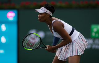 Venus_Williams_-_2019_BNP_Paribas_Open_-DSC_4354_original