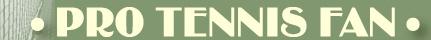 Protennisfan_short_logo